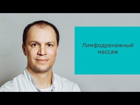 Лечение простатита физиопроцедуры
