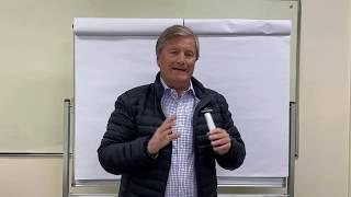 LESSOV, RIDOV, MOROV, TOSSIN -        The 4 Russians