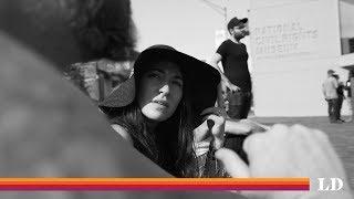 Lauren Daigle - The Look Up Child Tour: Memphis  (9.30.18)