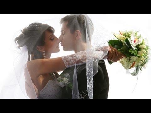 Top 10 Modern Wedding Songs