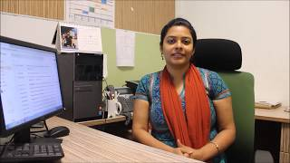 Course Overview by Prof. Trishita Ray Barman
