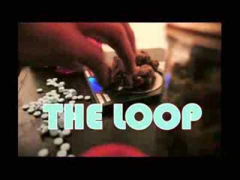 The Loop.. Defiant DaGiant, Fast Traffic Cal, Napalm.. M.P