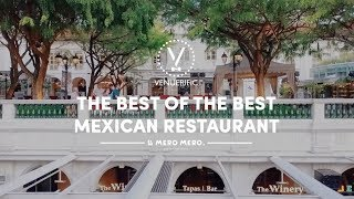 El Mero Mero video preview