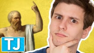 WORST PROVERBS - Your Dumb Comments