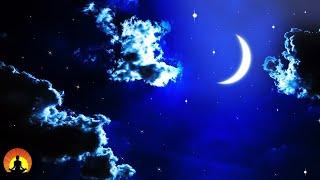 🔴 Deep Sleep Music 24/7, Sleep Meditation, Calm Music, Meditation Music, Study Music, Sleep Music