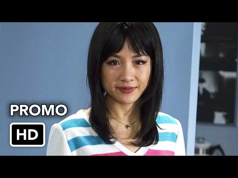 Fresh Off The Boat 3.09 (Preview)