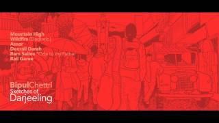 Bipul Chettri - Ram Sailee (Ode to my Father)