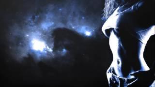 Arkarna - Skin (Peter Rauhofer Club Mix) (2001)
