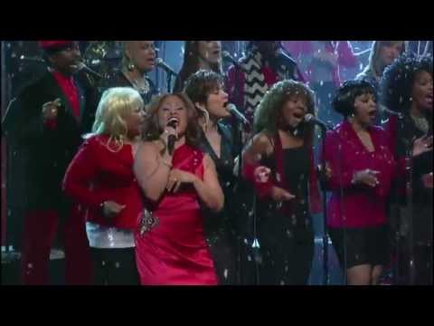 Baby darlene love christmas home come please mp3 download