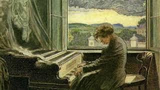 Beethoven: The greatest piano sonatas