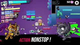 VideoImage1 Anark.io