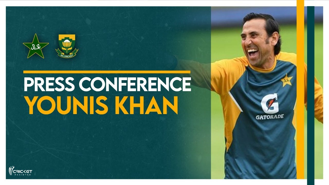 younis khan reveals reason behind babar azam s success