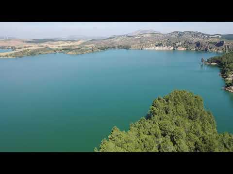 Candidatura a Patrimonio Mundial de la UNESCO del Caminito del Rey y su entorno