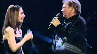 John Farnham - Please Don't Ask Me.mpg