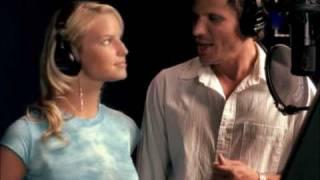 Aladdin - A Whole New World - Nick Lachey & Jessica Simpson