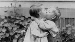 A Kiss Without Commitment ~ Lyrics