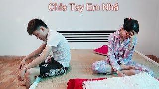 Hưng Vlog - Giả Vờ Bố Mẹ Ép Lấy Người Khác Thử Lòng Người Yêu Sẽ NTN