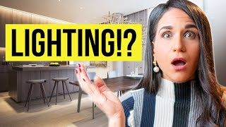 INTERIOR DESIGN | Lighting Design 101 Principles, House Design Ideas and Home Decor Tips