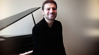 تحميل اغاني Dua (Turkish) ।। Sami Yusuf MP3