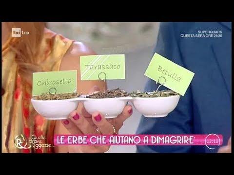 Femmenessence macalife perdita di peso