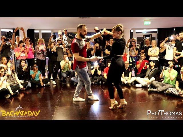 Sergio & Marichu - Ephrem J - Inseparables