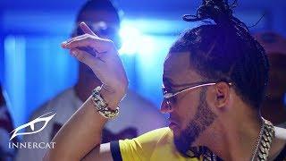 """El Alfa """"El Jefe"""" Ft La Manta, Shelow Shaq & Bulova - SIGA BOYANDO (Video Official)"""