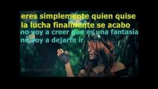 Duende Real - Johanna Carreno (Video)