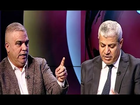 شاهد بالفيديو.. معطيات الواقع السياسي العراقي - تغطية خاصة ٢٣ كانون الثاني ٢٠١٩