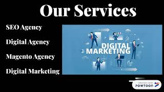Best Brand Agency Auckland Visit Flight Digital