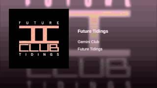 Future Tidings