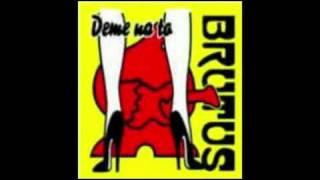 Brutus - Miluju tvý reggae