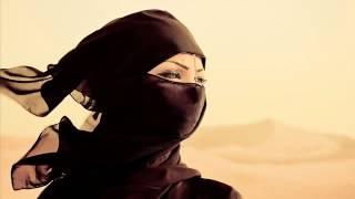 Best Arabic House Music 2013