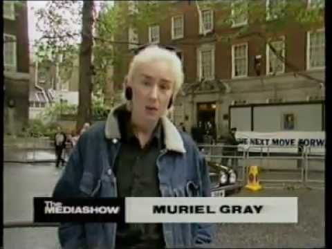 The Media Show - 1987 General Election mp3 yukle - mp3.DINAMIK.az