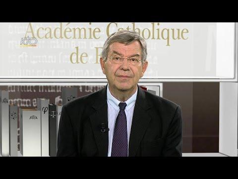 Jean-François Rod : Partager la joie de ses lectures