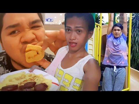 Kung paano mangayayat sa 20 kilo menu para sa 2 buwan