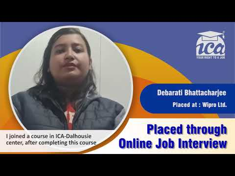 Accounts Course | Best Accounts Training Institute | Accounting ...
