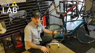The Amateur Road Racer's Best Bike - The Specialized Allez Sprint Comp