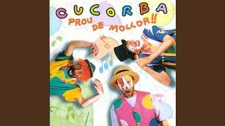 CUCORBA - El Màgic Doctor Pins