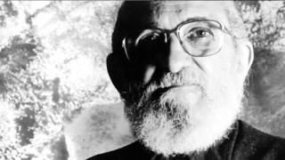 Alfabetizacão em Angicos - A Pedagogia de Paulo Freire
