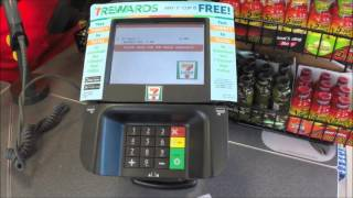 Samsung Pay - The Real World Review