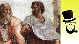 HOW TO LIVE A GREAT LIFE//According to Aristotle