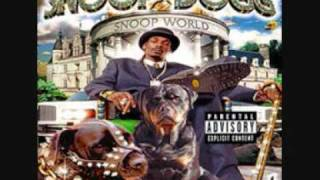 Snoop Dogg Feat. Mystikal - Tru Tank Dogs