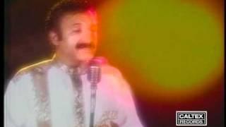 Shahre Barfi Music Video
