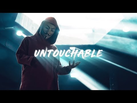 Rap/trap/808/keys все видео по тэгу на igrovoetv online