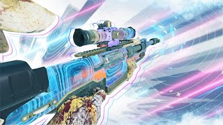 New Bo4 Sniper Is 100% Getting Nerfed..