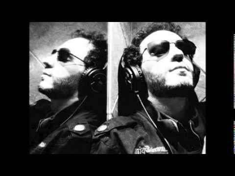 "Shakira - ""Nunca Me Acuerdo De Olvidarte"" cover by Hernan Castillo"