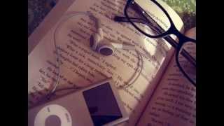 حسين الجسمي ـ يا صغر الفرح في قلبي تحميل MP3