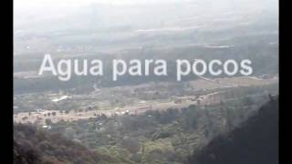 preview picture of video 'Pueblo Nativo Resort - Construyen Hotel Destruyen Cuenca - Villa Giardino'