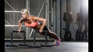 Фитнес мотивация для девушек, фитнес мотивация, спорт, фитоняшки, спортивные девушки.