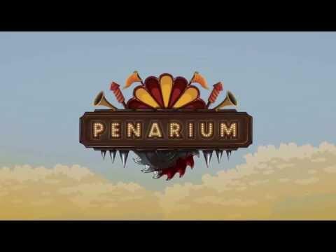 Penarium - Trailer thumbnail